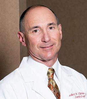 Our Cardiologists | Cardiology Associates of Savannah