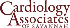 Cardiology Associates of Savannah